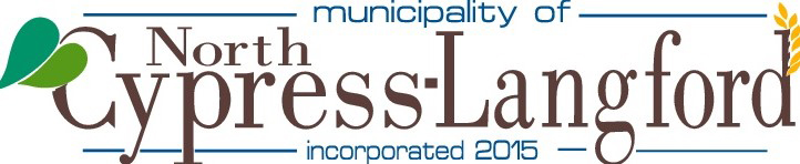 Municipality of North Cypress-Langford  - Home